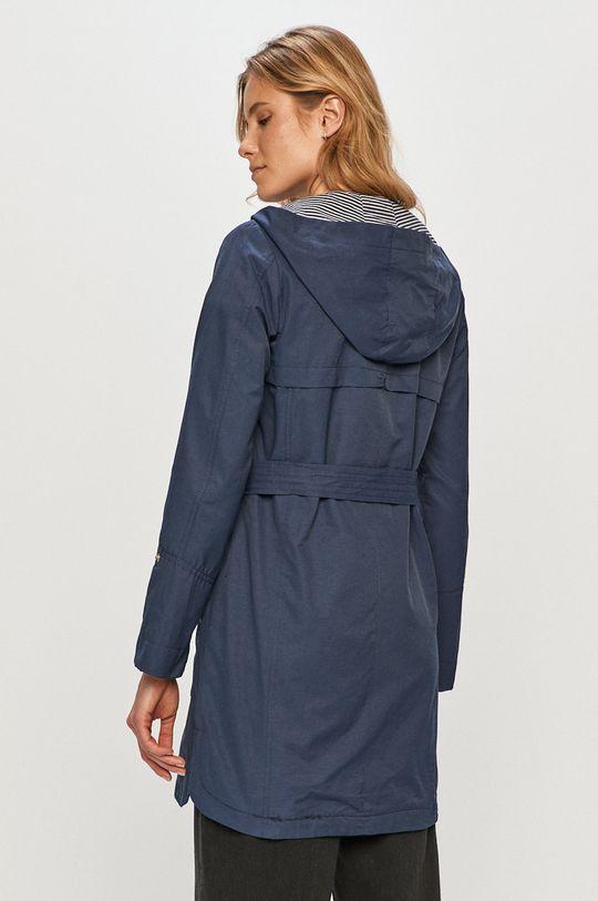 Cross Jeans - Kurtka Podszewka: 100 % Poliester, Materiał zasadniczy: 63 % Bawełna, 37 % Poliester