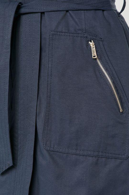 Cross Jeans - Kurtka Damski