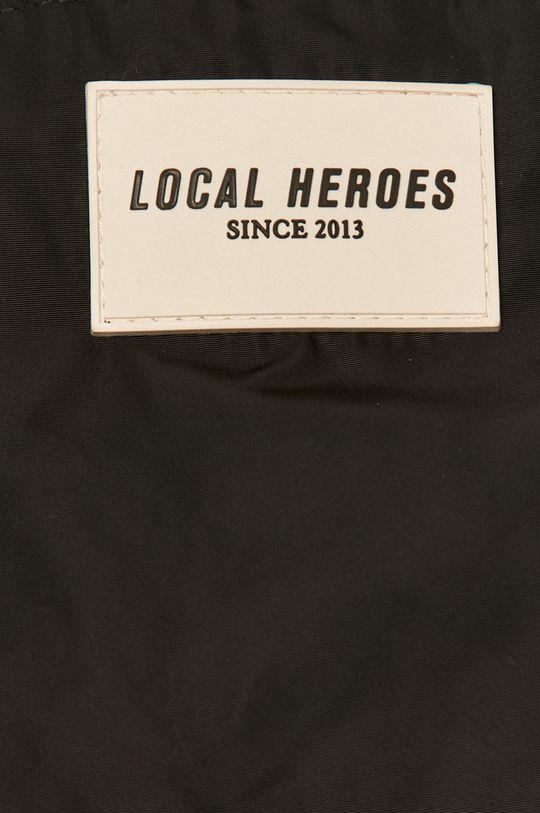 Local Heroes - Kurtka Męski