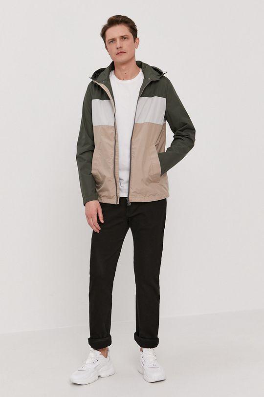 Geox - Куртка сірий
