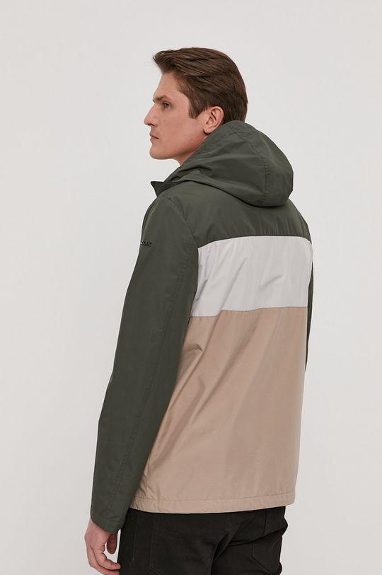 Geox - Куртка  Основний матеріал: 100% Поліестер Інші матеріали: 100% Поліамід