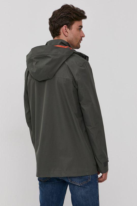 Geox - Rövid kabát  Bélés: 100% poliészter Jelentős anyag: 100% poliészter