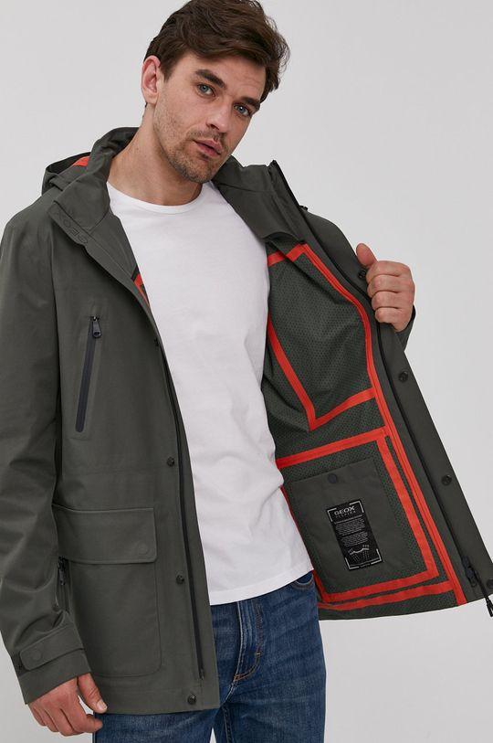 Geox - Rövid kabát Férfi