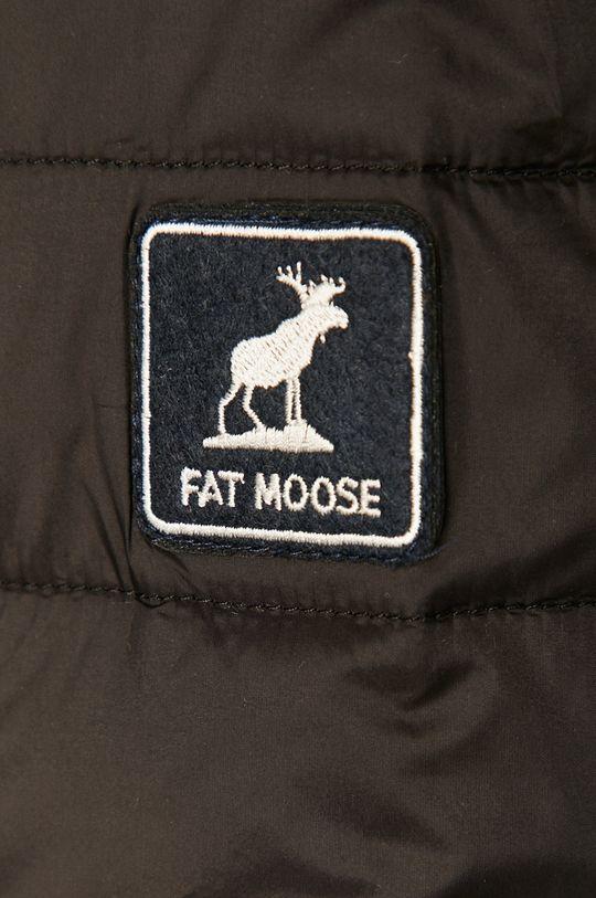 Fat Moose - Kurtka