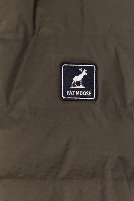 Fat Moose - Bezrękawnik