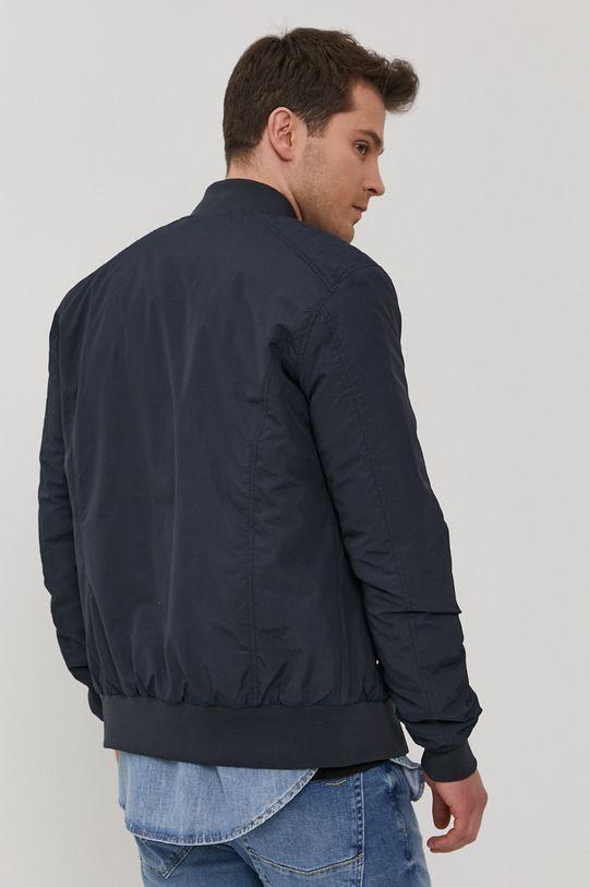 Cross Jeans - Kurtka bomber Podszewka: 100 % Poliester, Materiał zasadniczy: 100 % Nylon