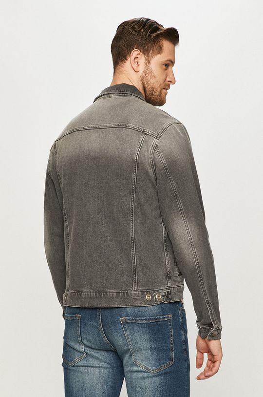 Cross Jeans - Džínová bunda