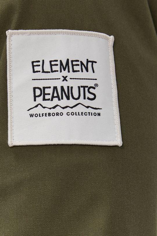 Element - Kurtka x Peanuts Męski