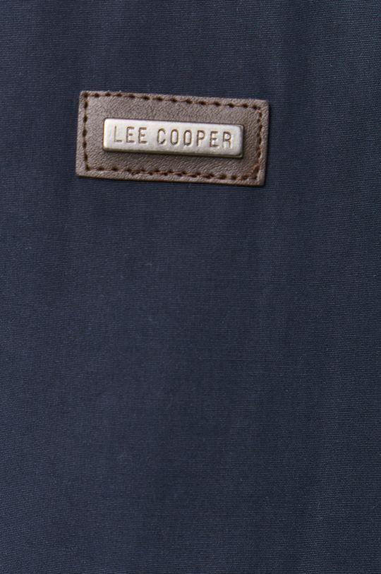 Lee Cooper - Kurtka dwustronna