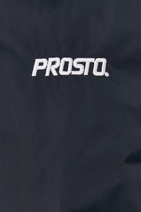 Prosto - Bomber bunda Pánský