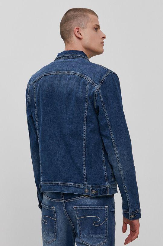 Lee Cooper - Džínová bunda  99% Bavlna, 1% Elastan