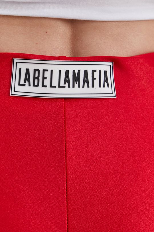 LaBellaMafia - Legíny