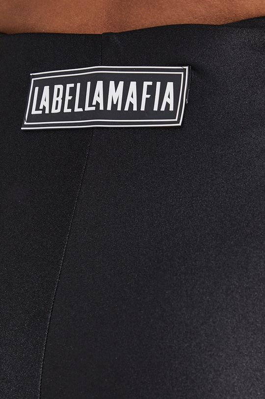 čierna LaBellaMafia - Legíny