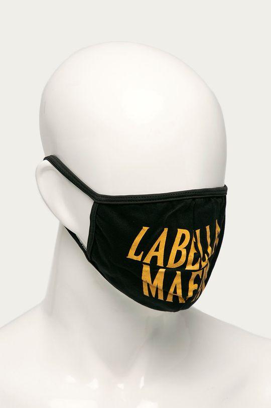 LaBellaMafia - Ochranné rúško (4-pak) Unisex