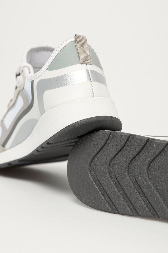Cross Jeans - Boty  Svršek: Umělá hmota, Textilní materiál Vnitřek: Textilní materiál Podrážka: Umělá hmota