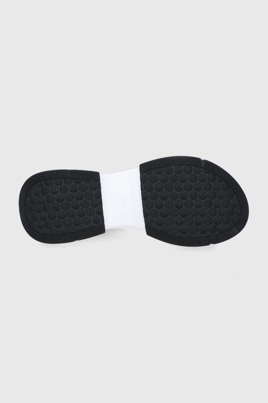 Wojas - Sandały skórzane Damski