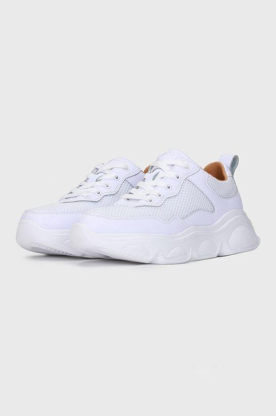 Kazar Studio - Buty biały