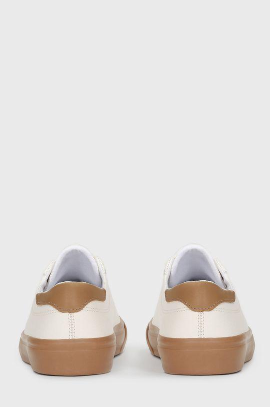Kazar Studio - Шкіряні черевики  Халяви: Натуральна шкіра Внутрішня частина: Текстильний матеріал Підошва: Синтетичний матеріал