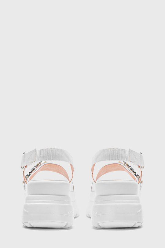 biela Kazar Studio - Sandále