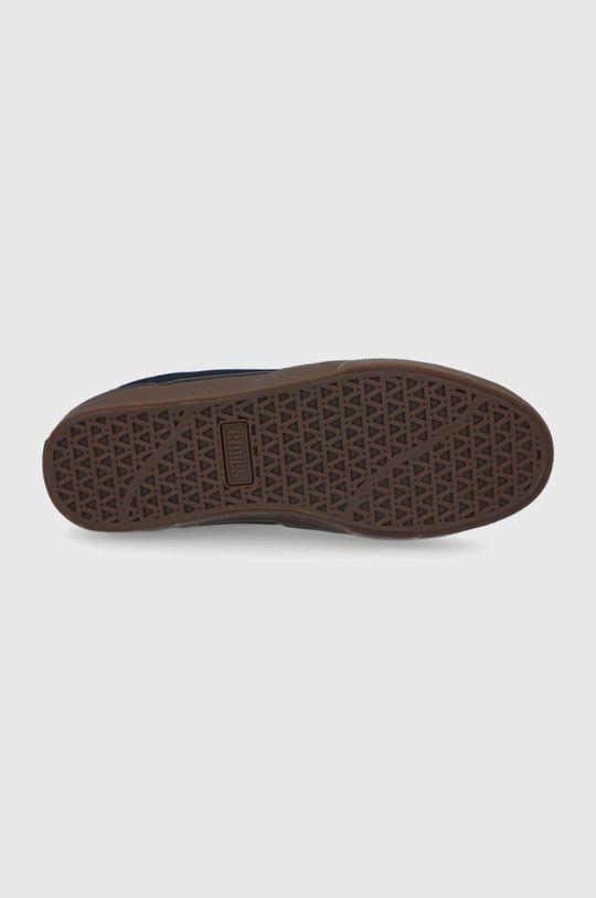 Etnies - Topánky Pánsky