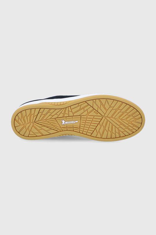 Etnies - Topánky MARANA Pánsky