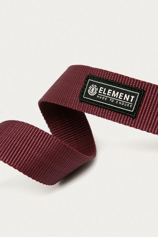 Element - Pasek kasztanowy