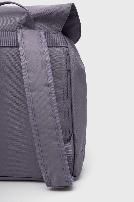 Lefrik - Ruksak  100% Recyklovaný polyester