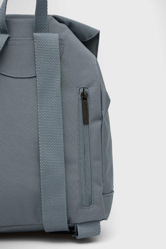 Lefrik - Batoh  100% Recyklovaný polyester