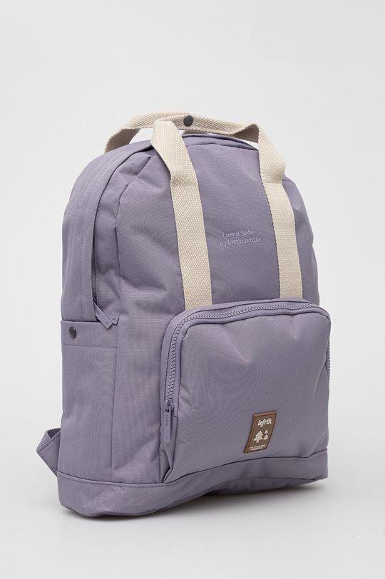 Lefrik - Plecak fioletowy