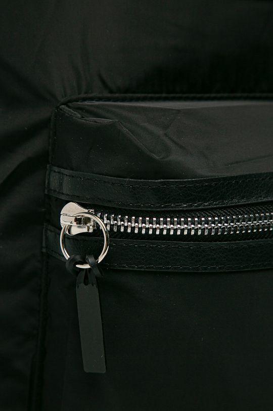 czarny Blauer - Plecak