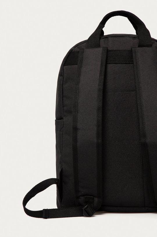 Lefrik - Plecak 100 % Poliester