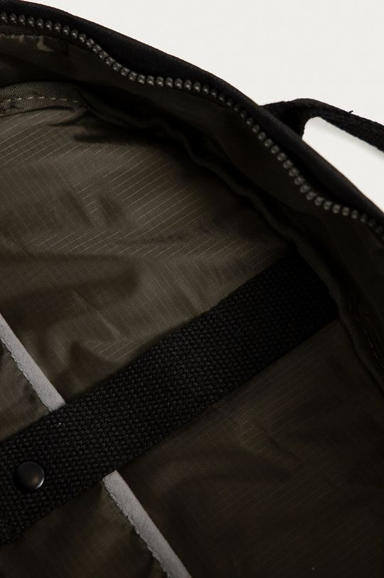 Lefrik - Plecak Unisex