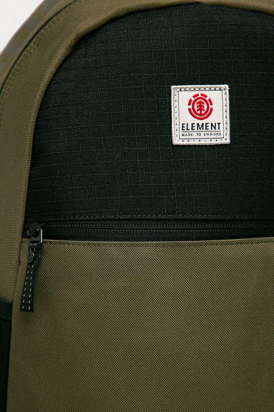 Element - Plecak militarny