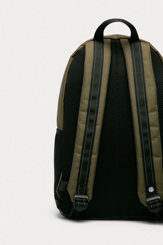 Element - Plecak Unisex