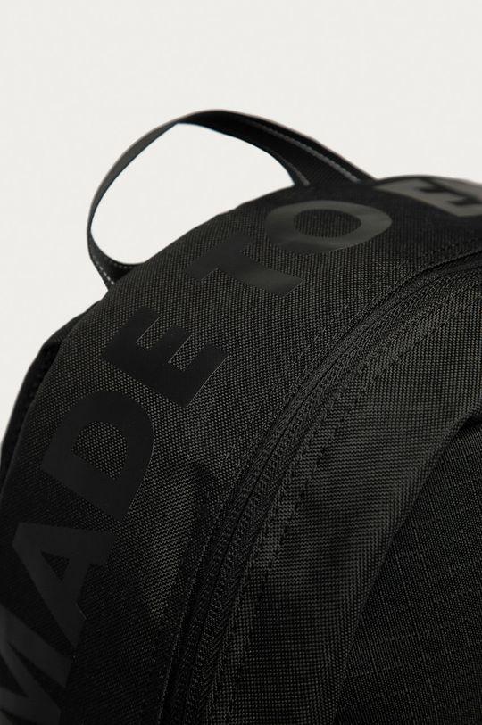 Element - Ruksak  100% Polyester