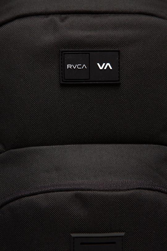 RVCA - Plecak czarny