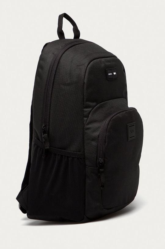 RVCA - Plecak 100 % Poliester