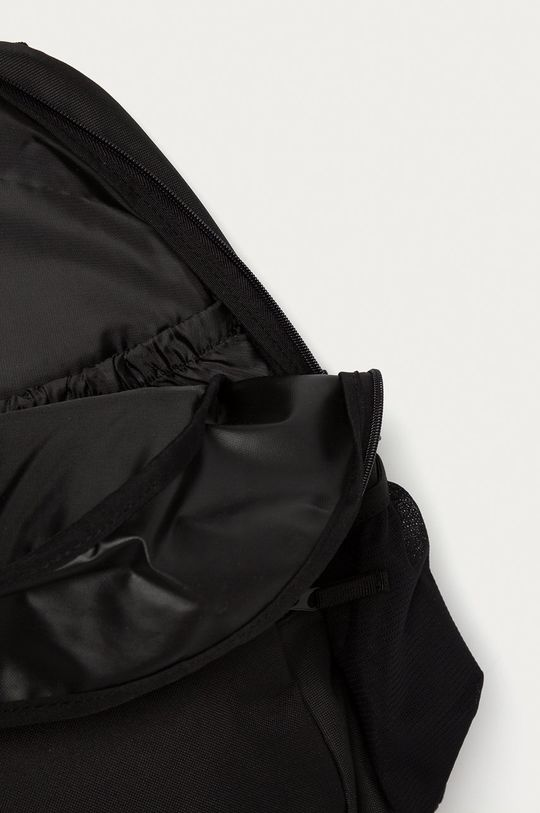 RVCA - Plecak Unisex