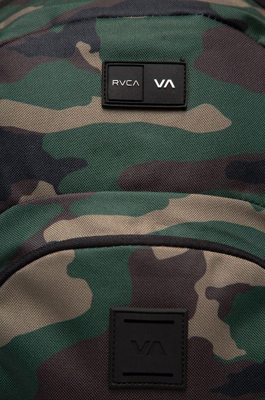 RVCA - Рюкзак мілітарі