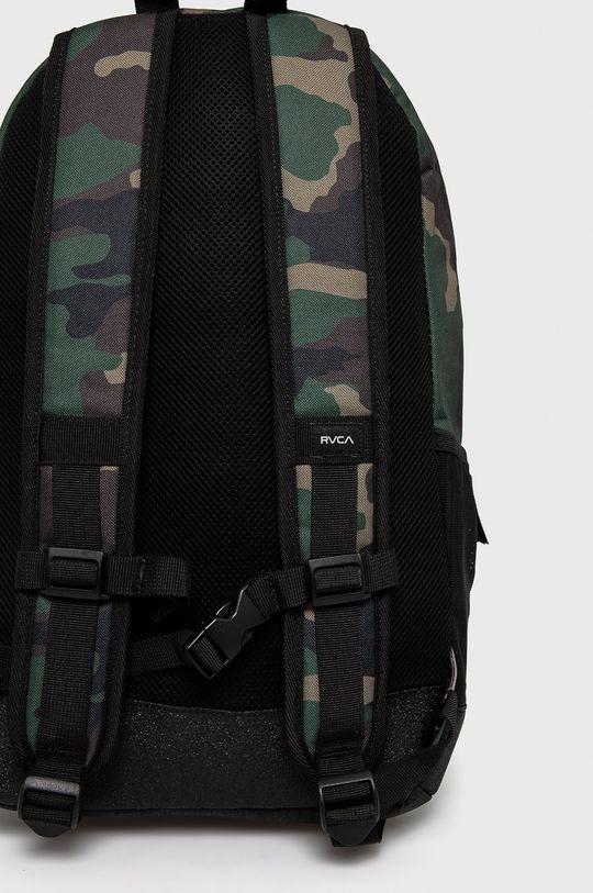 militarny RVCA - Plecak