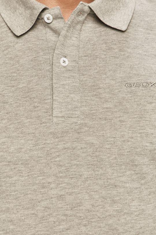 Geox - Tricou Polo De bărbați