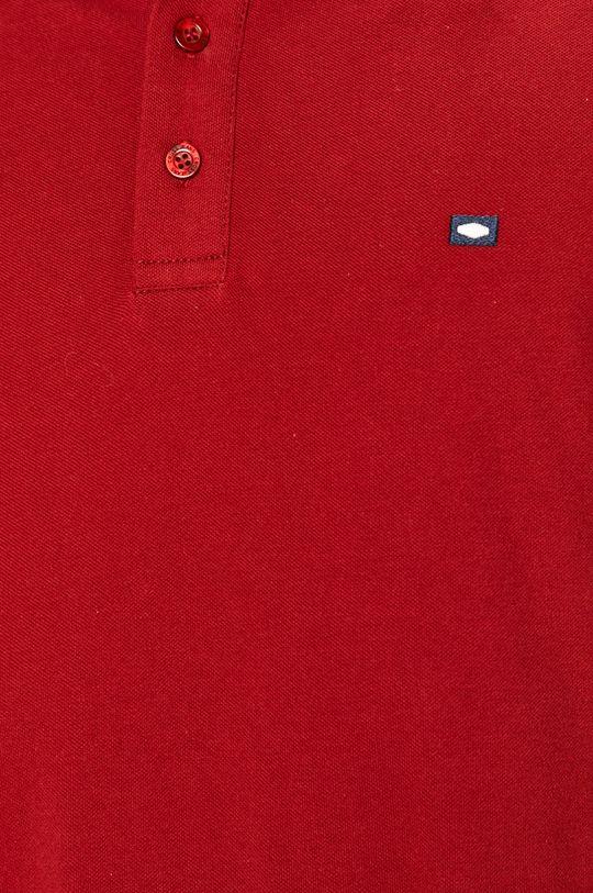 Cross Jeans - Polo tričko Pánský