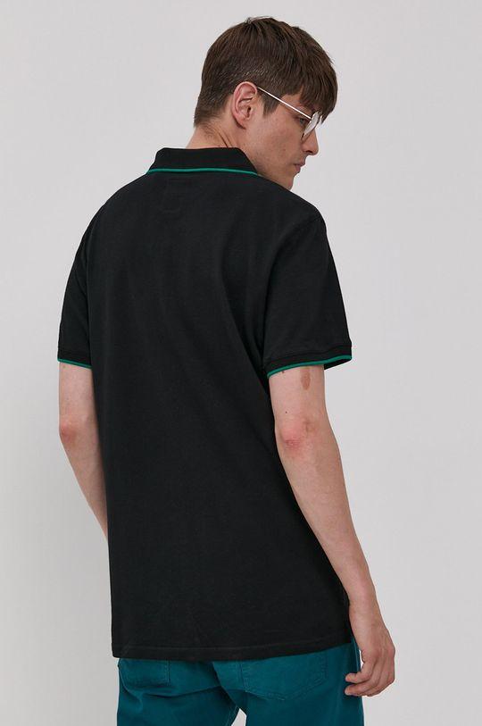 Element - Polo tričko  100% Bavlna