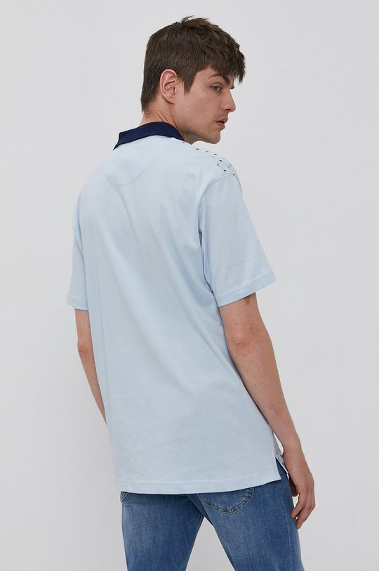 Lee Cooper - Polo tričko  100% Bavlna