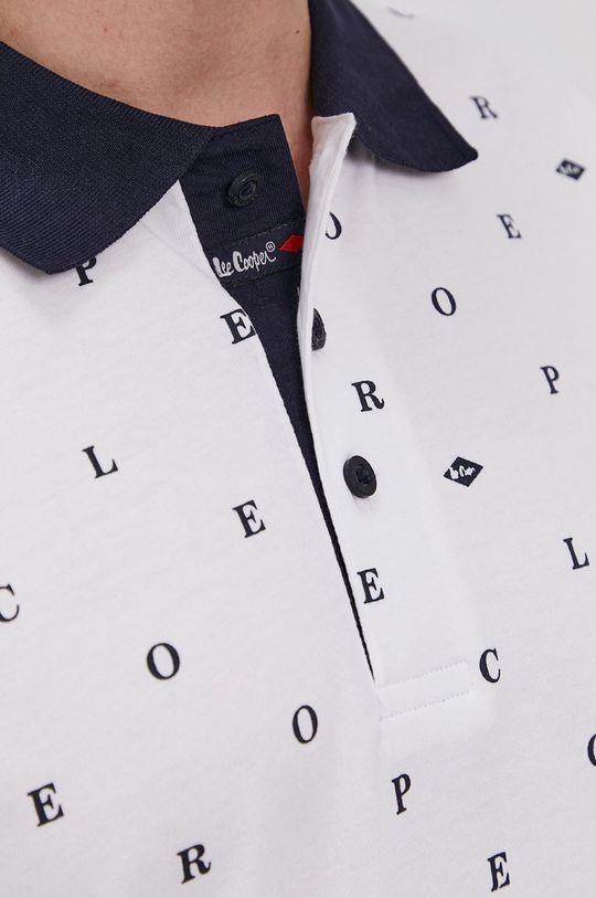 Lee Cooper - Polo Męski