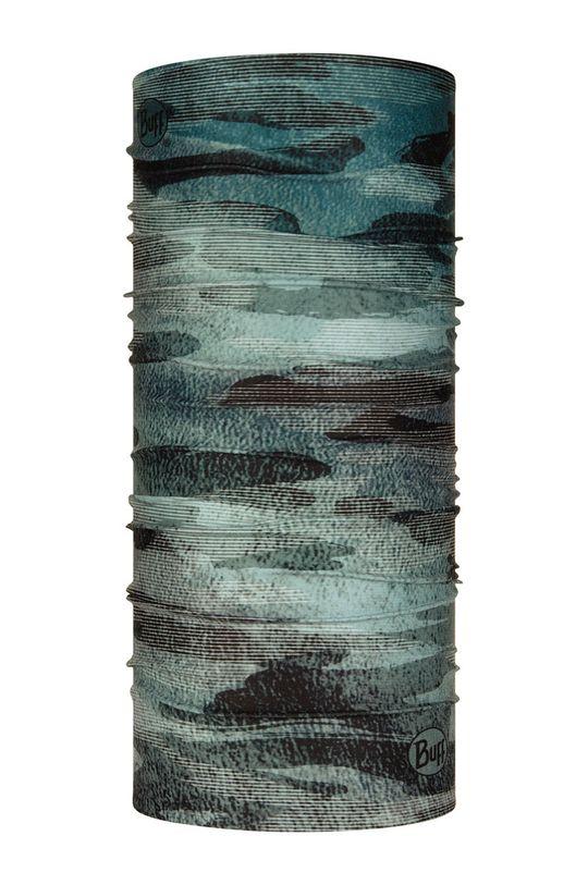 multicolor Buff - Komin Grove Stone Męski