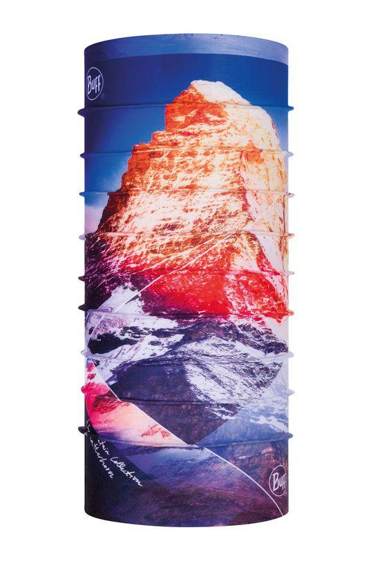 multicolor Buff - Komin Original Matterhorn Multi Unisex