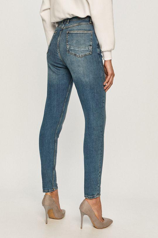 Cross Jeans - Jeansy Joyce 98 % Bawełna, 2 % Elastan