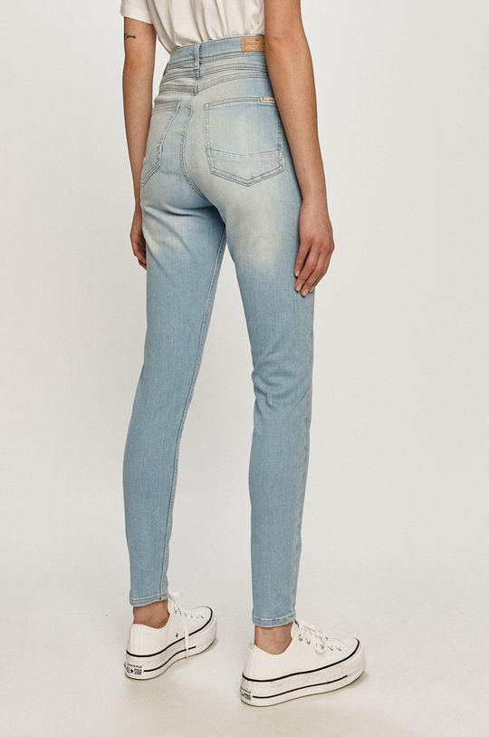 Cross Jeans - Džíny