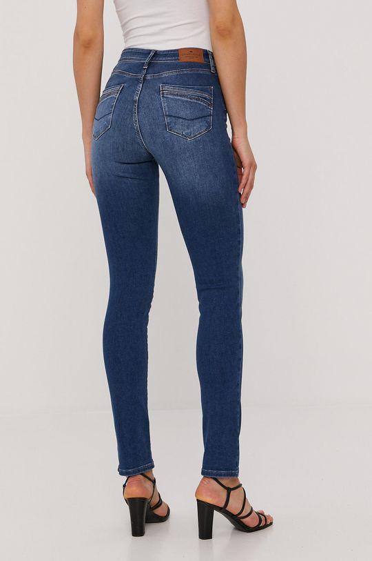 Cross Jeans - Rifle  2% Elastan, 6% Elastomultiester, 92% Organická bavlna